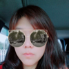 1001_41945502_avatar
