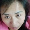 1001_817860514_avatar