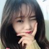 1001_222992465_avatar