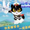 1001_1193618691_avatar