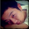 1001_264617997_avatar