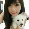 1001_220206099_avatar
