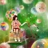 1001_1768721660_avatar