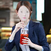1001_2090596373_avatar