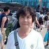 1001_446054115_avatar