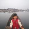1001_439648565_avatar