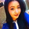 1001_535759597_avatar