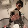 1001_1451590032_avatar