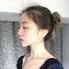 1001_210867851_avatar