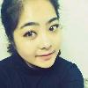 1001_810887641_avatar