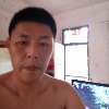 1001_1628886205_avatar