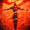 1001_26827159 large avatar