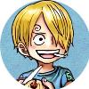 1001_15470297486 large avatar
