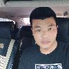 1001_523791120_avatar