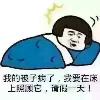 1001_809423_avatar