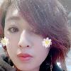 1001_921520078_avatar