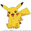 1001_276651751_avatar