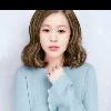1001_464153865 large avatar