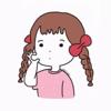 1001_487092431_avatar