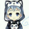 1001_1534476171_avatar