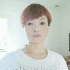 1001_14461250_avatar