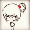 1001_427590553_avatar