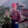 1001_151992667_avatar
