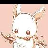 1001_226096621_avatar