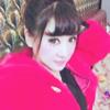 1001_185849252_avatar
