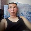1001_247755799_avatar