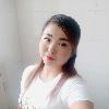 1001_588642007_avatar
