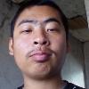 1001_2195137590_avatar