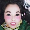 1001_360287602_avatar