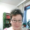 1001_83323785_avatar