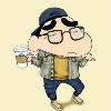 1001_201223265_avatar