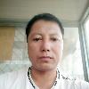 1001_747137129_avatar