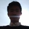 1001_2221409463_avatar