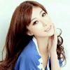 1001_130038017_avatar