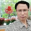 1001_1420560635_avatar