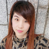 1001_1049126446_avatar