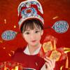 1001_1148978030_avatar