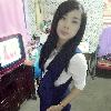 1001_395898941_avatar