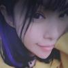 1001_1890601111_avatar