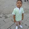 1001_426151588_avatar