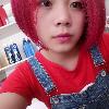 1001_401310229_avatar
