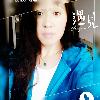 1001_201618413 large avatar