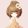 1001_1463471_avatar