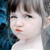 1001_106933784_avatar