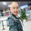 1001_1590987093_avatar