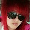 1001_326290090_avatar